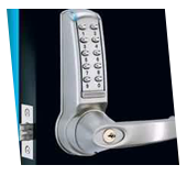 Affordable Locksmith Services Quincy, MA 617-580-9105